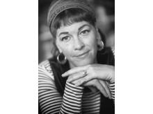 Cecilia Rosenlund