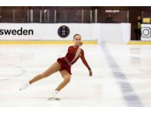 Emelie Nordqvist
