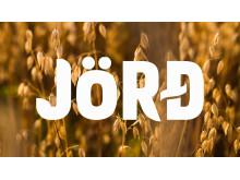 Jord_still.png