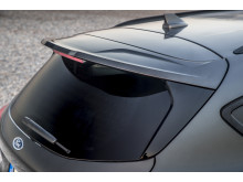 FORD_2019_FOCUS_ST_Wagon_Magnetic_81