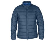 Keb Loft Jacket