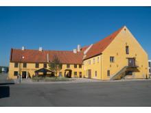 Bryggergården 2