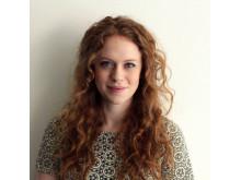 Anna James af Sarah Mckenna