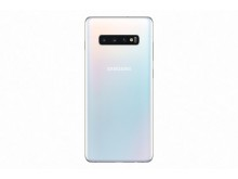 Galaxy S10+_back_white
