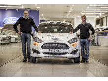 Ford Fiesta R2 - 1,0 EcoBoost_4