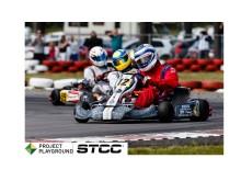 STCC bild pressrelease 2017