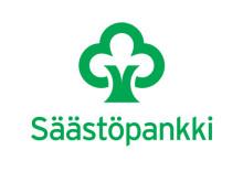 Säästopankki logotyp