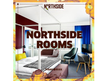 NorthSide Rooms 2017