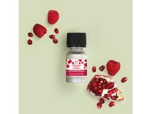 Pomegranate & Raspberry Home Fragrance Oil