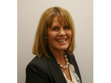 INVESTMENT IN THE BOROUGH: Councillor Jacqui Beswick, Cabinet Member for Housing and Environment