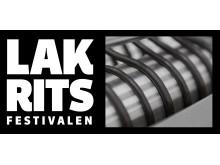 Lakritsfestivalen 2012