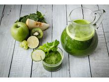 Gesund und fit ins neue Jahr - Klarstein