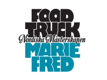 NM i food truck