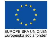 ESF logotyp