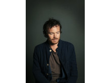 Damien Rice til NorthSide 2016