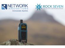 High res image - Rock Seven - NI - RockSTAR