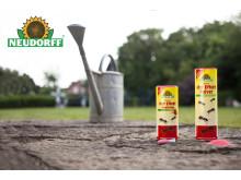 Neudorff Myr Effekt Utvattning & Pulver
