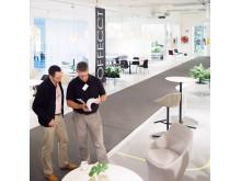 offecct-showroom-tibro-jonas-anhede-2