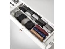 Elfa-decor-clothing-storage-meshdivider-multi-1a_HIRES-high300_jpg