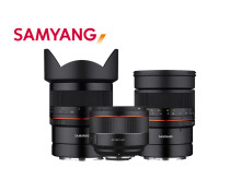 Samyang_3new for Nikon_Web