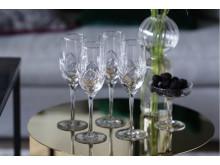 Bilde - Finn champagneglass