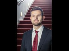 Matias Malmqvist/ Norrlandsoperans symfoniorkester