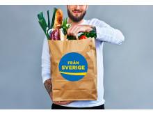 Matkasse_Fran_Sverige_SvenskmarkningAB_highres