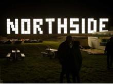 NorthSide Festival 2012