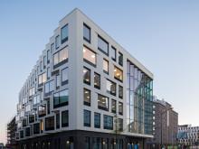 Dungen_nyhetsbild_stadsbyggnadspris