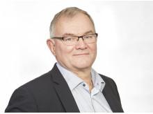 Åke Hantoft