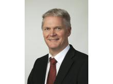 Lars Holmén, ny säljare