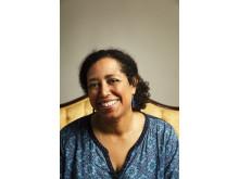 Vanessa Labañino – koordinator Planeta Festival