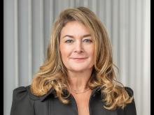 Ulrika Wallén, utredare