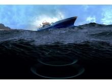 High res image - KDI - K-Sim fishery 01