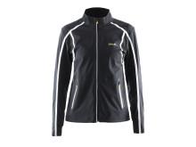 Podium jacket