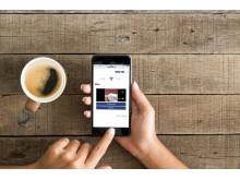 Vine-Videos adressieren das Userverhalten der Generation Y