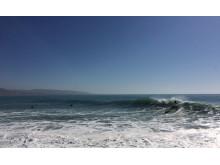 Surfing Morocco_Source NOSADE