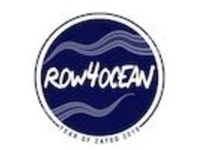 Image - Row4Ocean logo