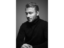 Alex Roehring, Student, ecodesign/Akademie für Gestaltung Köln