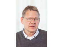 Harald_O_Norman
