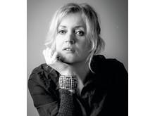 Lisbeth Lutnæs - designer
