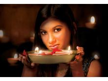 Diwali Festival Trinidad & Tobago