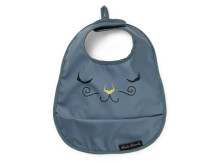 103429_baby_bib_tender-blue