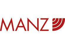 Manz Logo für Druck