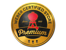 Weber Premiumpartner