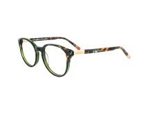 DAY glasögonbåge 5