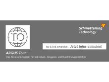 Banner_ARGUS_Tour_Vor9_800px_x300px_080519