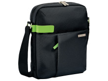 Tablet_Bag_10_Leitz_Complete_Smart_Traveller_60380095