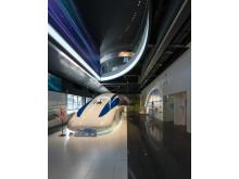 Engineering Excellence - @berlinstagram, a7rii, FE 16-35mm F4 ZA OSS