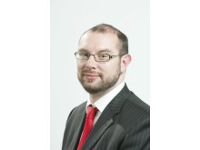 Adrian Ewington, Underwriting & Markets Director, Home & Legacy